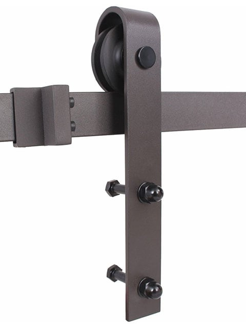 barn-door-sliding-hardware