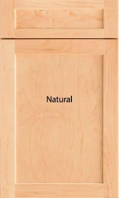 maple410f-0006-natural