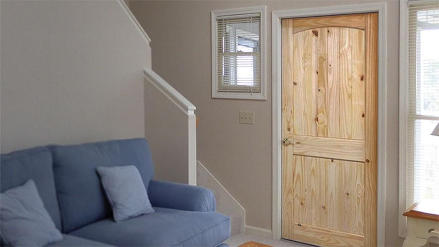 Doors & Doors - Good Value Home Improvement Center