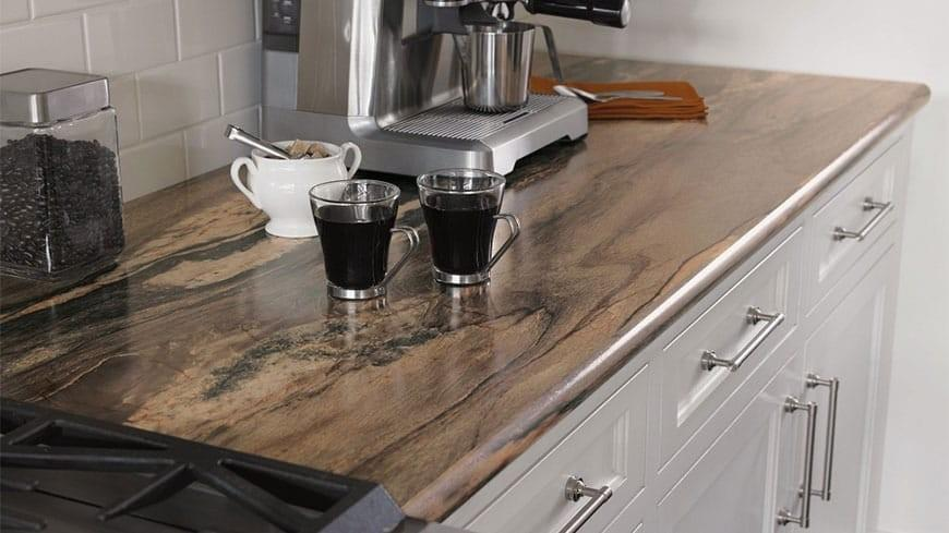 Laminate Countertops Good Value Home Improvement Center