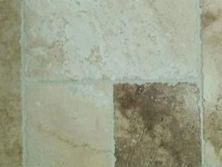 Gumbo Tumbled Travertine Versi